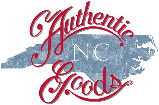 Authentic NC Goods
