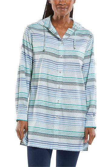 COOLIBAR Iztapa Beach Shirt 01296
