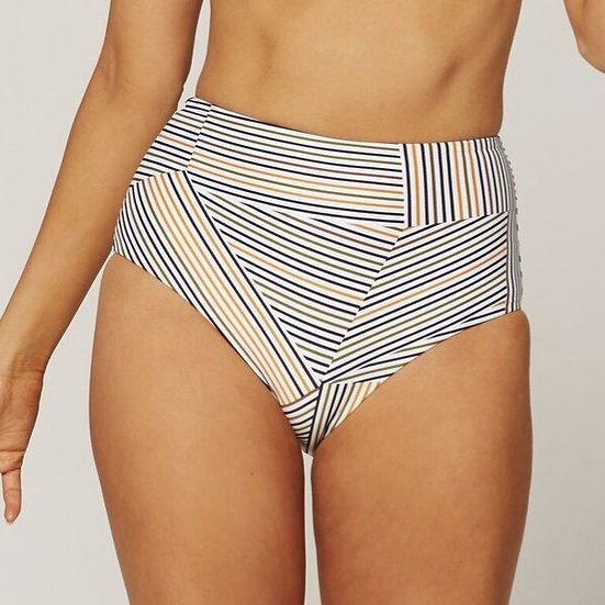 Portia Bikini Bottom - LSPOC19P