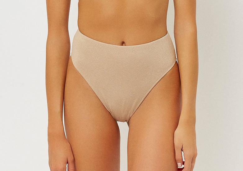 Frankies Bikinis Grotto Bottom 11248LX