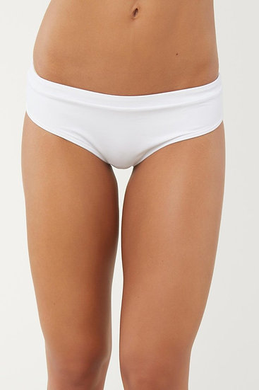 SALE- O'Neill Solid Banded Bottom - SP9474005