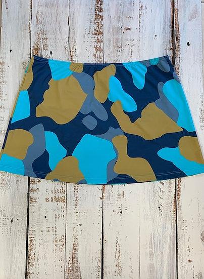 KUNY Matching Cover Skirt 20014385