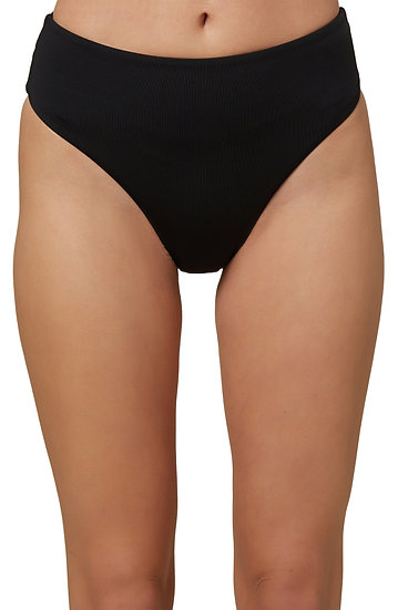 SALE- O'Neill Hi-waist Bottom SP0474098