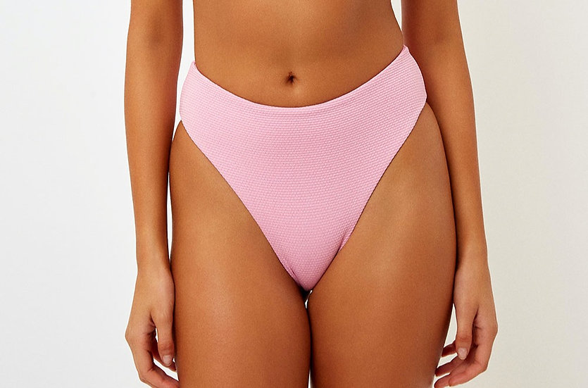 SALE - Frankies Bikinis Grotto Bottom 11248LX