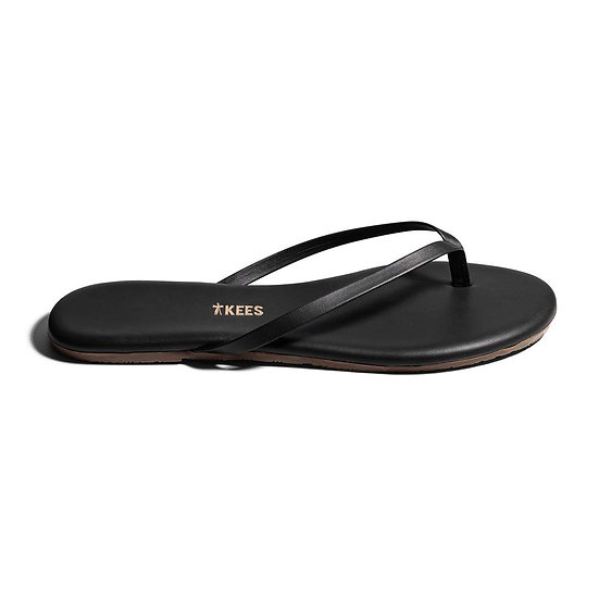 TKEES Liners Sandals