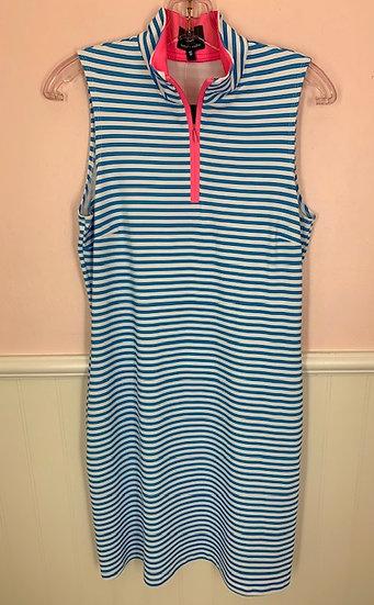 Sailor Sailor Britt Sleeveless Dress 169/19