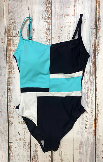 KUNY Soft Cup Maillot 20030190