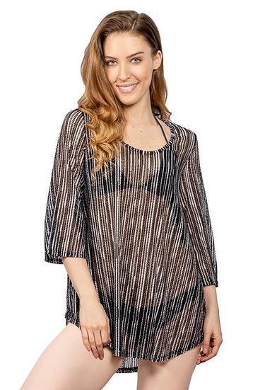Jordan Taylor Cover Up Tunic SON15090