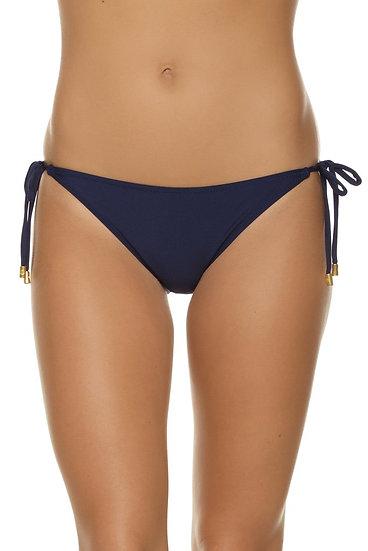 Helen Jon Solid String Bikini- HJRE0327