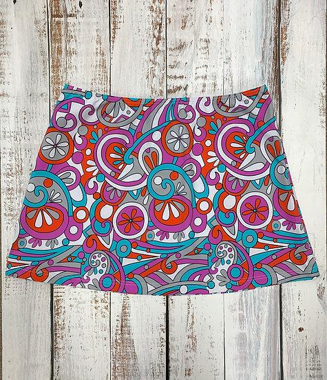 KUNY Matching Skirt 20022385
