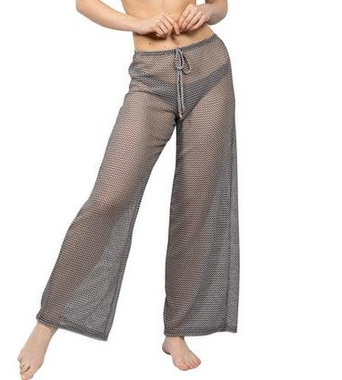 Jordan Taylor Knit Pant BON021