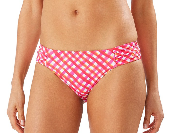 Tommy Bahama Harbour Island Reversible Hipster SS200257