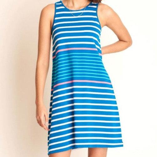 SALE - Bella Dress - S20BSL1287
