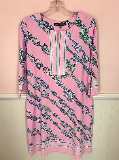 Barbara Erickson Dress 17H96