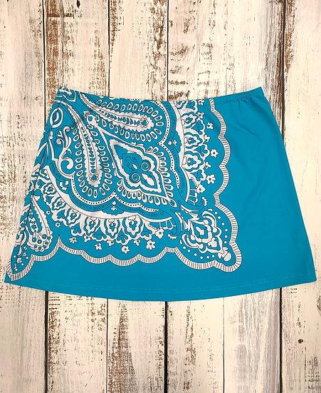 KUNY Matching Cover Skirt 20005385