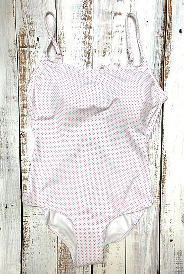 SALE Kuny Mare Soft Cup Maillot 20519120