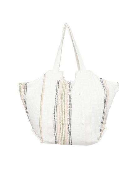 L*SPACE Katerina Beach Bag LSKAT21