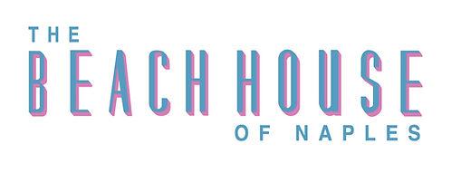 beachhouselogo.jpg