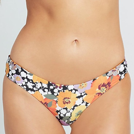 L*SPACE - Meadow Floral Sandy Full Bottom - LSSNF20P