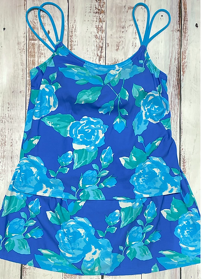 SEA WAVES - Skirtini Set - Bed of Roses 52447