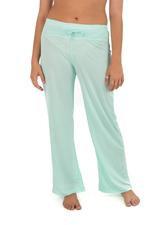 SALE Hiho Wide Leg UPF50 Suntek Pants - ST-WLP
