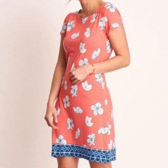 SALE Hatley Nellie Dress - S20SBL179B