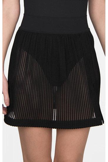 SHAN Cover Up Skirt 4983-45