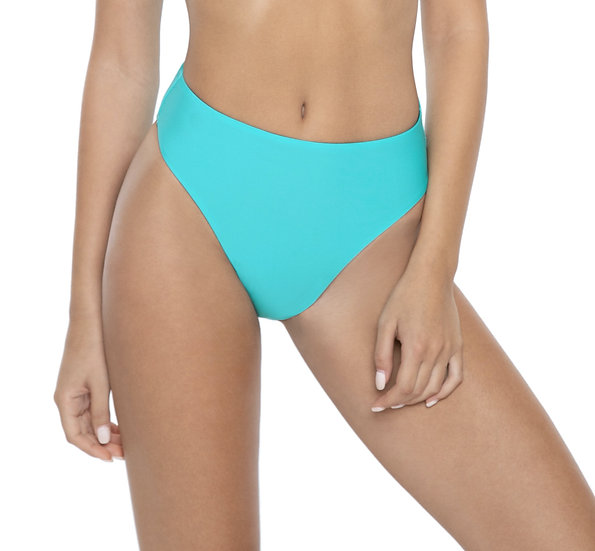 PQ SWIM Saltwater Hillary High Full Bottom SLT289F