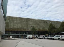 1500 m² de bureaux à Nancy