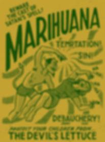 Marihuana_cropped.jpg