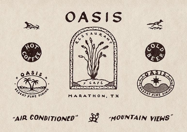 Oasis Brand Exploration.JPG