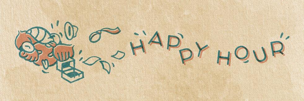 Happy Hour Complete.jpg