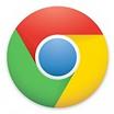Logo Google Chrome.png