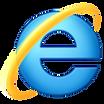 Logo Internet Explorer.png