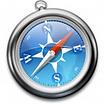 Logo Safari.png