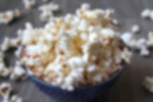 popcorn-in-ceramic-bowl-3537844.jpg