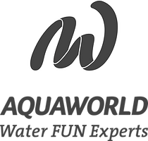 LogoAquaWorldNew_GRIS.png