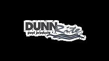 DUNN_Rite_GRIS.png