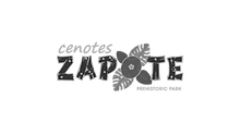 ZAPOTE_Gris.png