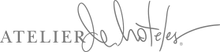 logotipo-atelier-de-hoteles.png