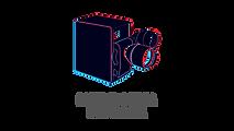 logo popular.png