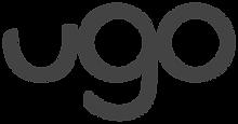 UGO Logo_grey.png