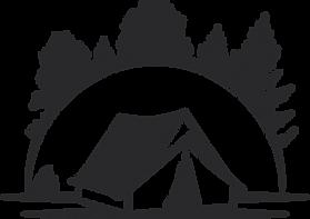 Walker Tent With Floor For T B Trailers Teardrop