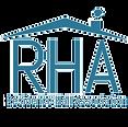 RHA%20logo_edited.png