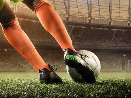 5 atletas nordestinos que são destaque no mundo dos esportes