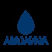 Logotipo-azul_png.png