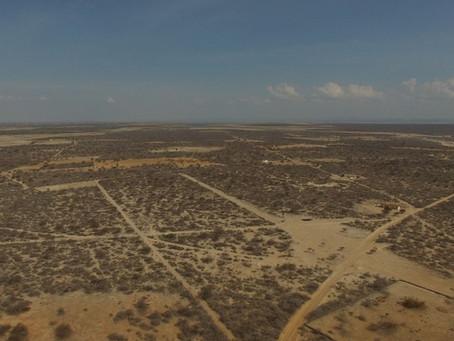 Sem água e energia, população de Junco (BA) enfrenta dificuldades
