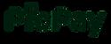 logo-picpay-1024_edited.png