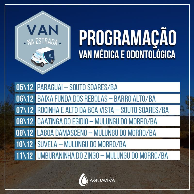 van-IAV