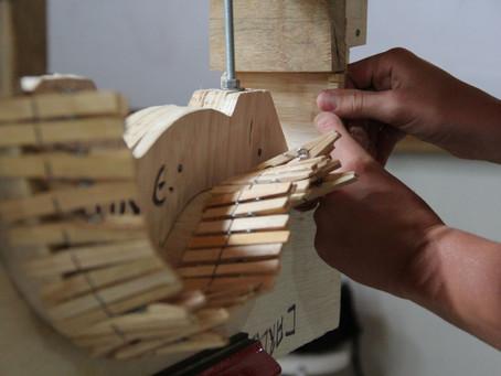 Dia do Compositor: o papel da música no Sertão
